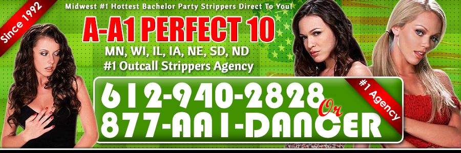 Duluth Exotic Dancers Mn Strippers